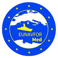 logo med: