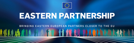 European Union - Eastern parnership