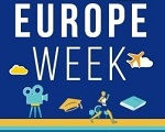 "EUROPE WEEK: CELEBRATING ""EUROPE DAY"" IN INDONESIA"