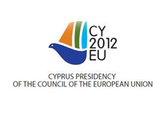 Cyprus joined the EU on 1 May 2004 and is now holding its first EU Presidency © EU