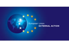 European External Action Service © EU