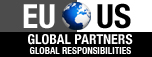 EU US Global Partners - Global Responsibilities