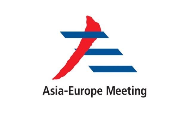 20th Anniversary of ASEM